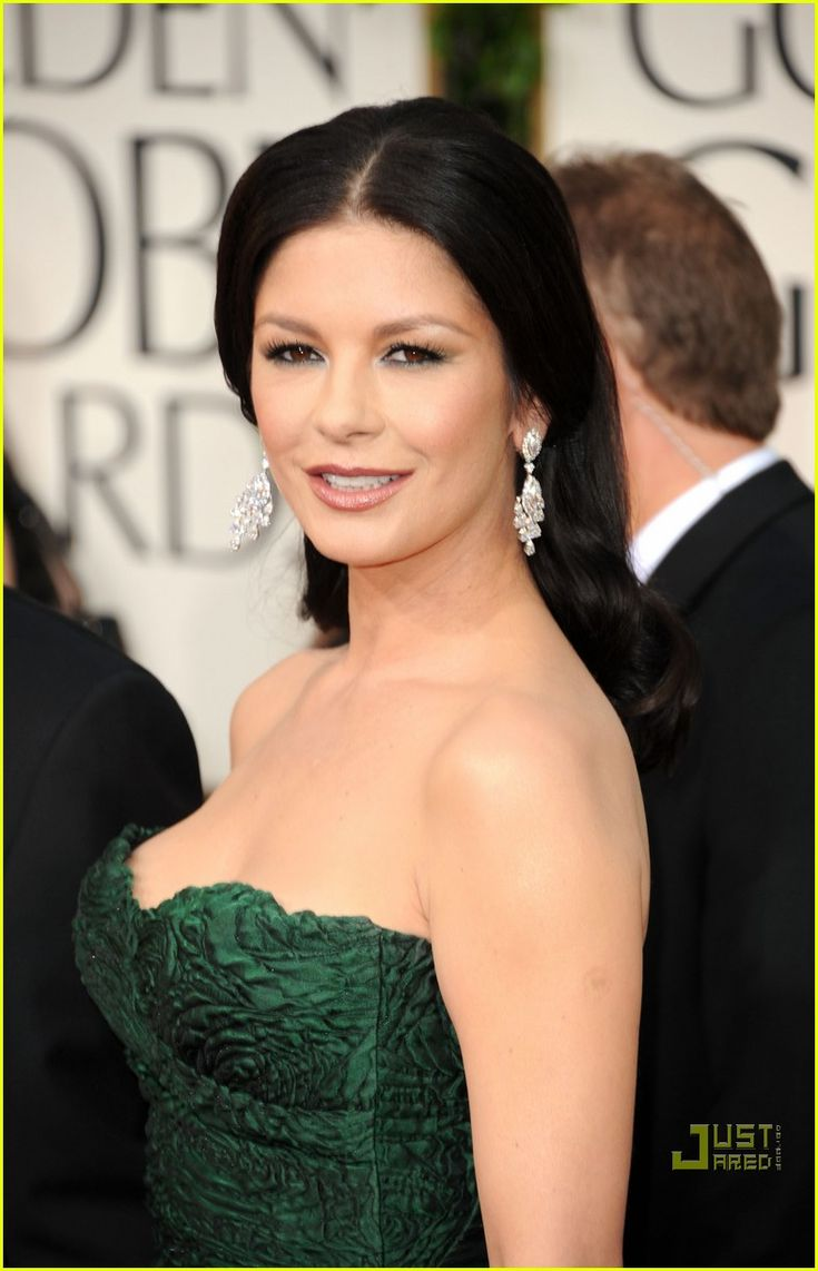 1000+ ideas about Catherine Zeta Jones on Pinterest | Anna ... Catherine Zeta Jones