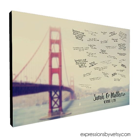 Guest Book Printing: 1000+ Ideas About Photo Guest Book On Pinterest