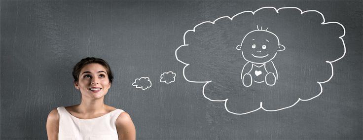 Relação entre Diabetes e Fertilidade Feminina