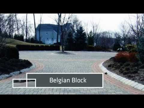 Asphalt Paving Company Montgomery NJ - Porchetta Paving If you are a resident in Montgomery considering having your driveway paved please consider us at http://ift.tt/28OvAeM https://www.youtube.com/watch?v=pXP6ktrJ6xk&feature=youtu.be Asphalt Paving Company Montgomery NJ Asphalt Paving Company in Montgomery NJ Best Asphalt Company in Montgomery NJ Asphalt Paving Company in Montgomery New Jersey Best Asphalt Paving Company in Montgomery New Jersey You get out of your auto after parking it in…