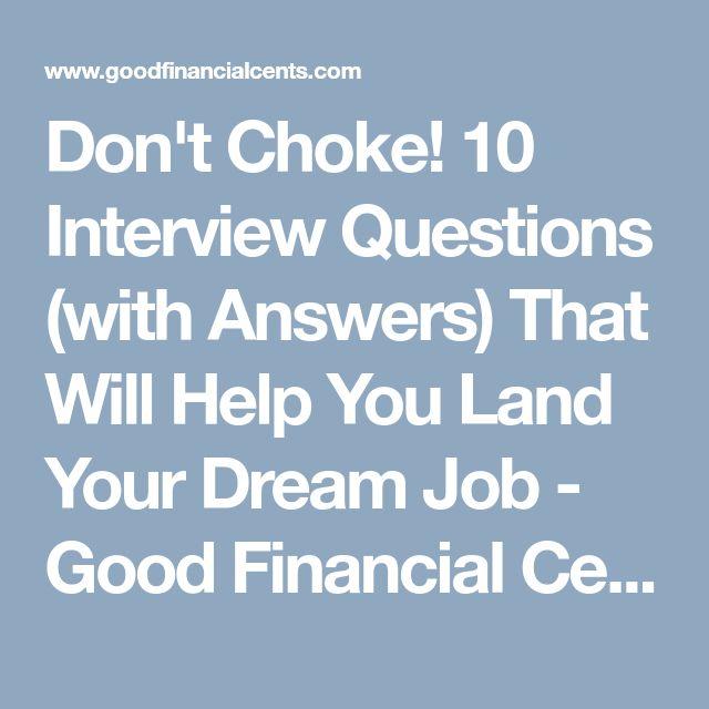 Best 25+ Management interview questions ideas on Pinterest - assistant manager interview questions
