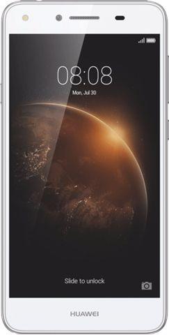 GSM abonnement - Mobiele telefoons van Huawei - Typhone.nl
