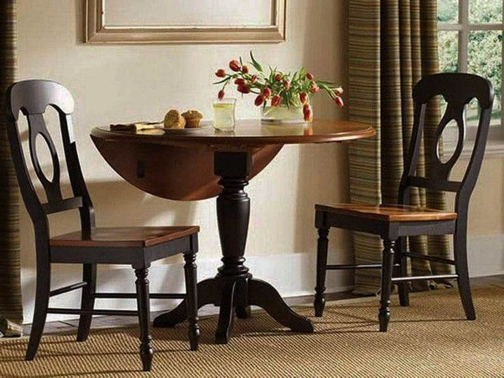 elite kitchen table sets pictures for 2019 | small kitchen