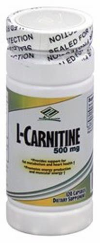 (adsbygoogle = window.adsbygoogle    []).push();     (adsbygoogle = window.adsbygoogle    []).push();   L-Carnitine 500mg 120 caps fat metabolism and heart health muscular  Price : 8.95  Ends on : 3 weeks  View on eBay      (adsbygoogle = window.adsbygoogle    []).push();