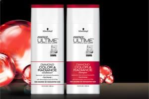 FREE Samples of Schwarzkopf Shampoo and Conditioner - http://www.freesampleshub.com/free-samples-of-schwarzkopf-shampoo-and-conditioner/
