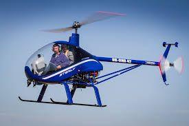 Resultado de imagen de ultralight helicopters