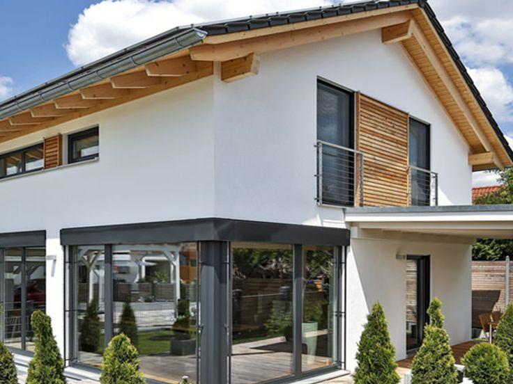 Haus bauen ideen innen  Die besten 25+ Mehrfamilienhaus bauen Ideen auf Pinterest ...