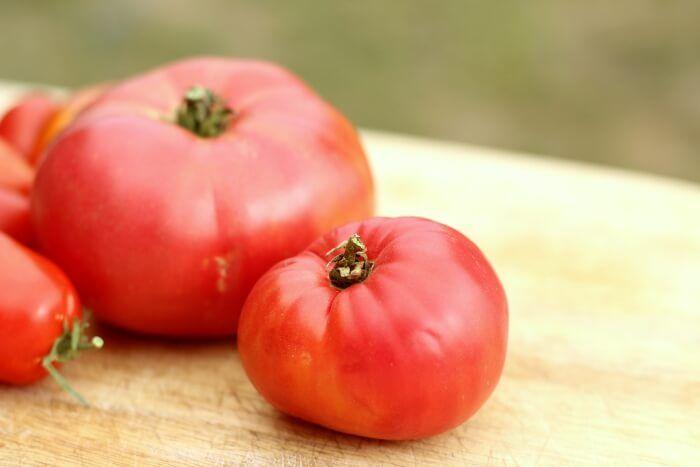 how to make tomato sauce to freeze