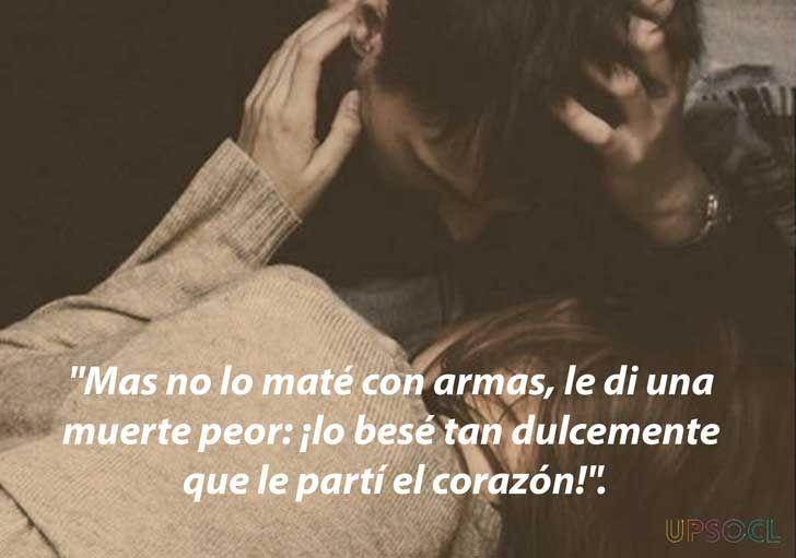 frases-Alfonsina-2