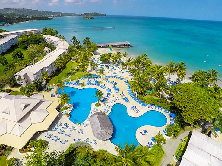 St. James Club Morgan Bay, St. Lucia Ideal for family trips, honeymoons and romantic escapes, offers some of the best value on all of St. Lucia.  And there are plenty of kid- and couple-friendly options among them.