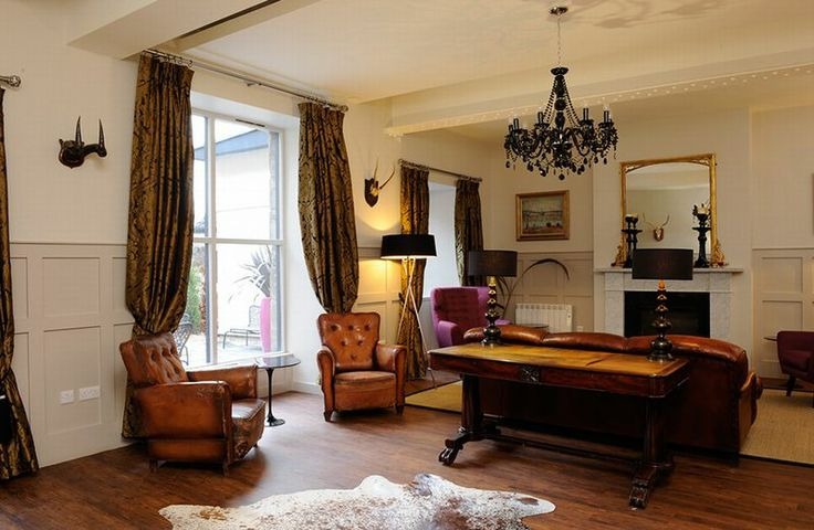 Photo Gallery | Cheap Hotels in Edinburgh | Cheap Hotels Edinburgh | Brooks Hotel Edinburgh