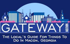Gateway Macon - Restaurant News