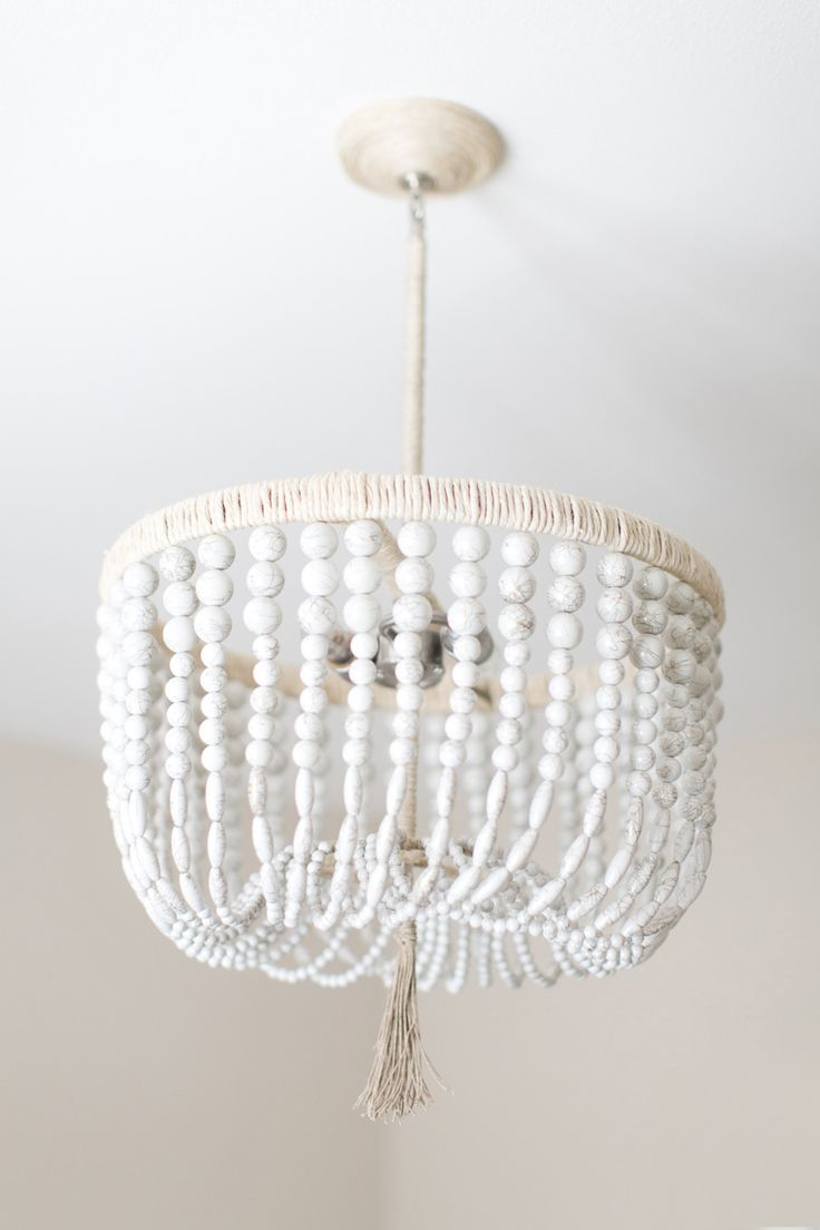 Chandelier Photography Bryce Covey Brycecoveyphotography Com Read More Http
