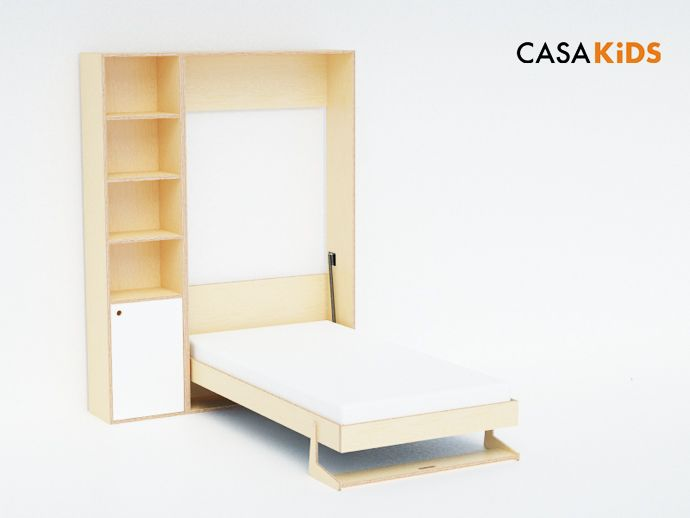 1000 ideas about contemporary childrens furniture on pinterest headboard and footboard kid table and basins casa kids furniture