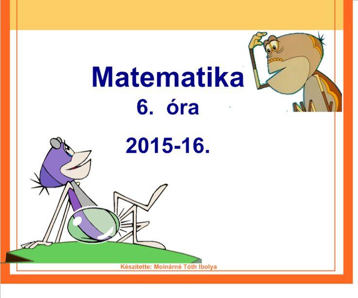 Fotó itt: Bemutató óra 2. osztály matematika  interaktív tananyag - Google Fotók
