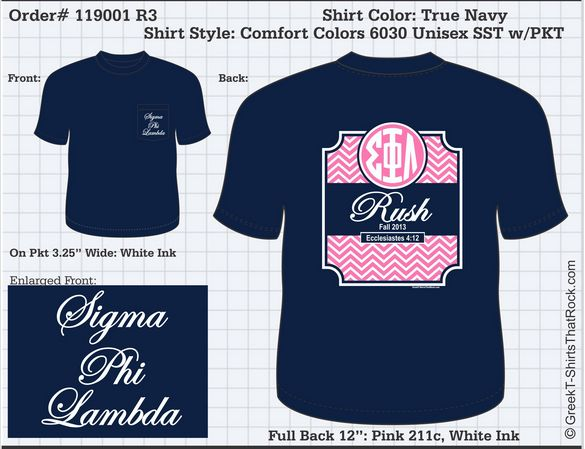 Sigma alpha iota rush shirts for fraternity  :: ciounoricon ga
