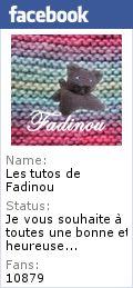 modèle couverture tricot pour chien