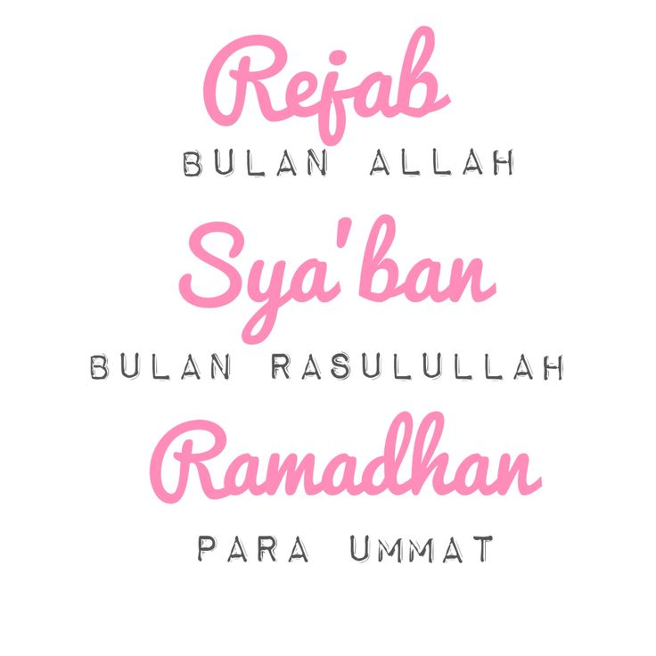 Welcoming Rejab