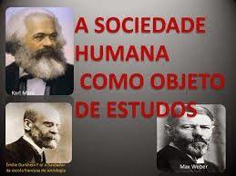 http://engenhafrank.blogspot.com.br: A SOCIEDADE HUMANA COMO OBJETO DE ESTUDO