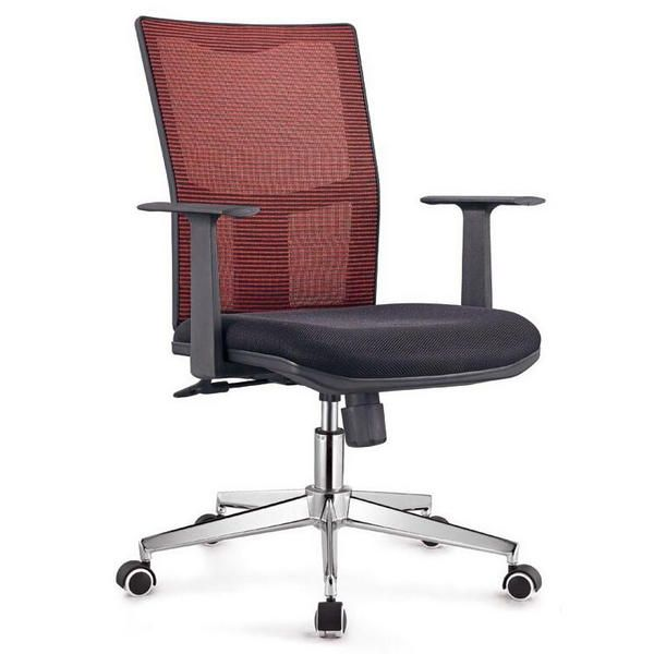 Best 25 Office furniture manufacturers ideas on Pinterest