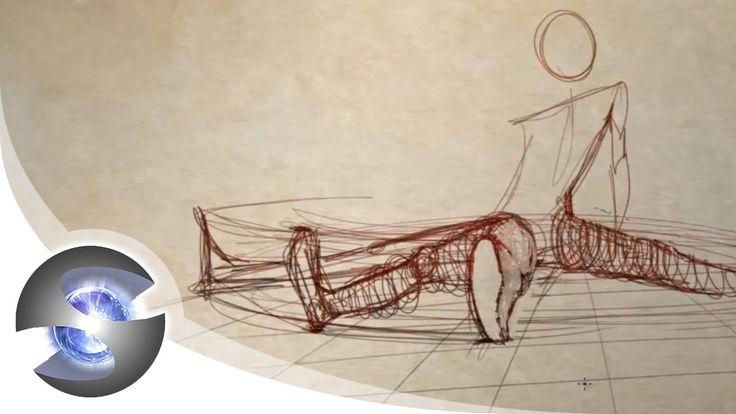 Scribble Drawing Technique : Images about artist s toolbox on pinterest