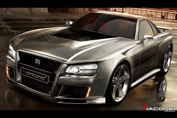 62 best nissan automotive design images on pinterest. Black Bedroom Furniture Sets. Home Design Ideas