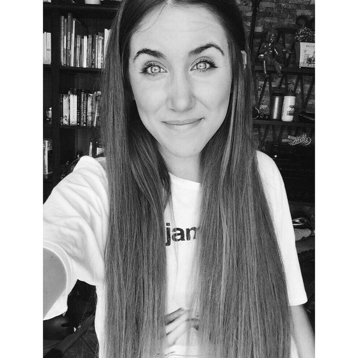 "405 Me gusta, 8 comentarios - Alexandra Ferrero (@alexandra_19f) en Instagram: ""🐙"""