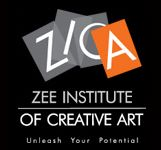 Contemporary courses like interior designing, animation, photography, etc. needs passion more than the knowledge. One may not have a 360 degree panorama of knowledge in the field, but the passion to strive and learn in the initial years take students and freshmen very far and thus top animation institutes in Indore focuses on preserving the passion of students and utilizing it in the right direction.