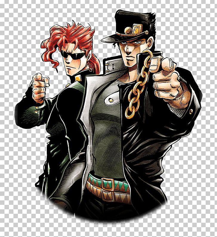 Pin On Anime Is Laifu