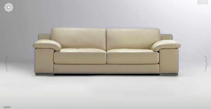 1000 images about domicil on pinterest. Black Bedroom Furniture Sets. Home Design Ideas