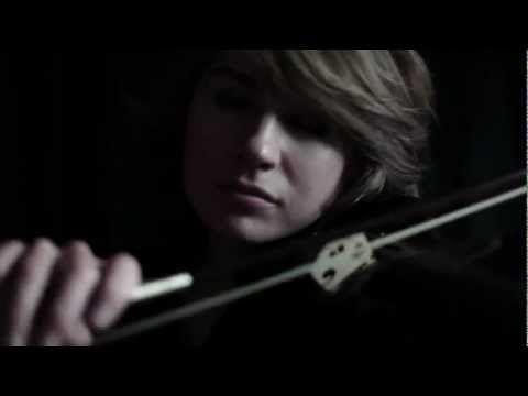 Game of Thrones Theme - Violin - Taylor Davis - YouTube