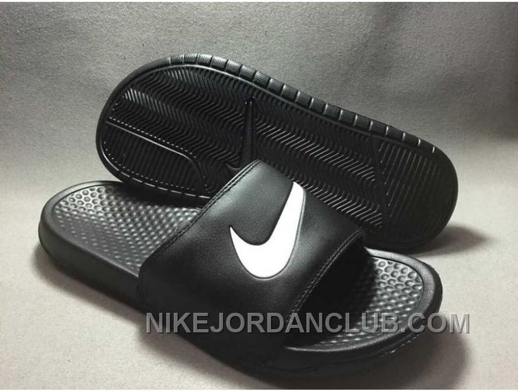 http://www.nikejordanclub.com/germany-nike-benassi-swoosh-womens-running-shoes-sale-black-and-white.html GERMANY NIKE BENASSI SWOOSH WOMENS RUNNING SHOES SALE BLACK AND WHITE Only $83.00 , Free Shipping!