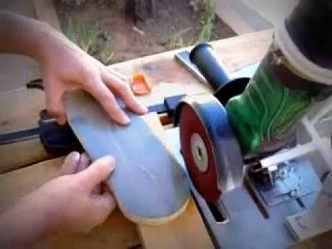 143 Best Images About Grinder On Pinterest Homemade