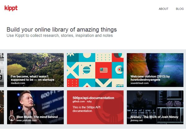 25 Beautiful and Inspiring Websites Using Bootstrap | Web Design ...