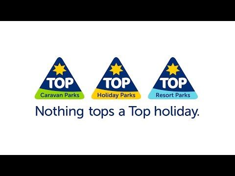 Top Parks - Caravan, Holiday and Resort Parks