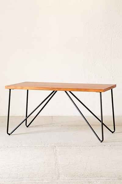 17 Best Images About Furniture On Pinterest Urban Outfitters Furniture And Side Tables