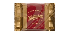 Whittakers chocolate website!