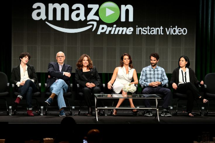 Amazon Prime Video Top Netflix Competitor Launches In Canada This Week: Reports