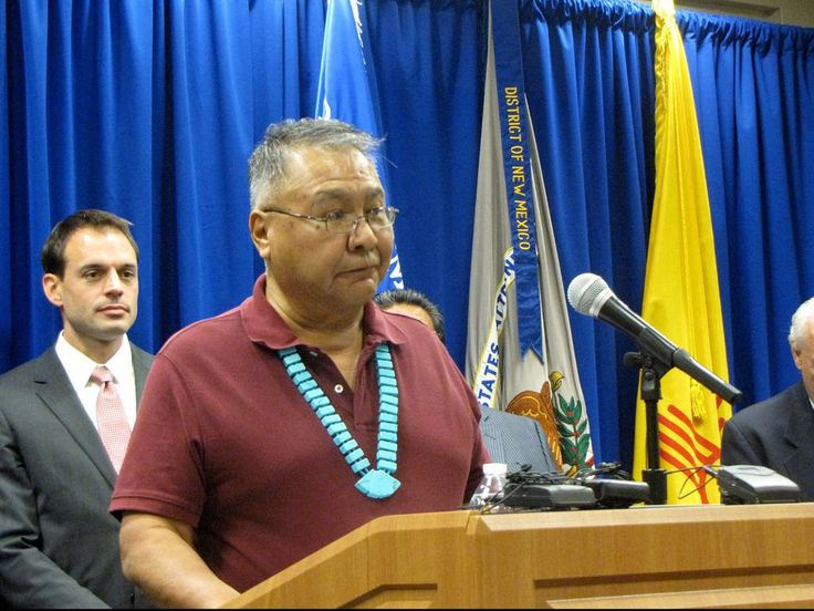 The Oglala Sioux Tribe is set to receive the largest amount of any tribe in the northern plains –  just under $12.9 million for the contract support costs settlement.