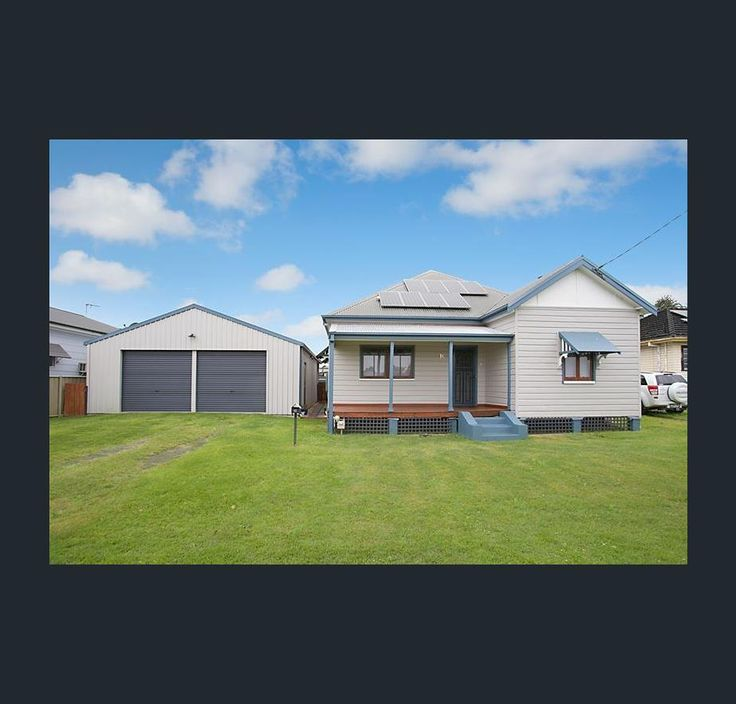 16 Emerald Street East Maitland NSW 2323 - House for Sale #123999498 - realestate.com.au