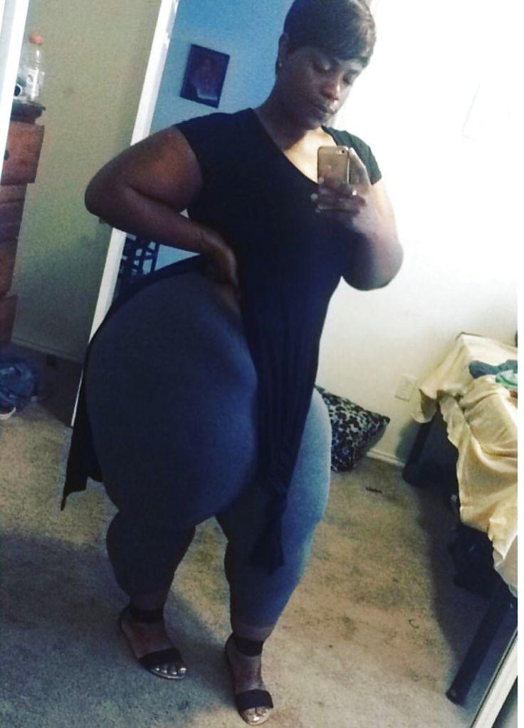black bbw pussy pics