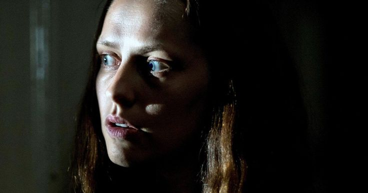 Berlin Syndrome Trailer Has Teresa Palmer Trapped by a Maniac -- Teresa Palmer stars as a photographer who falls for a young man, only to find out he's a dangerous psychopath in Berlin Syndrome. -- http://movieweb.com/berlin-syndrome-trailer/