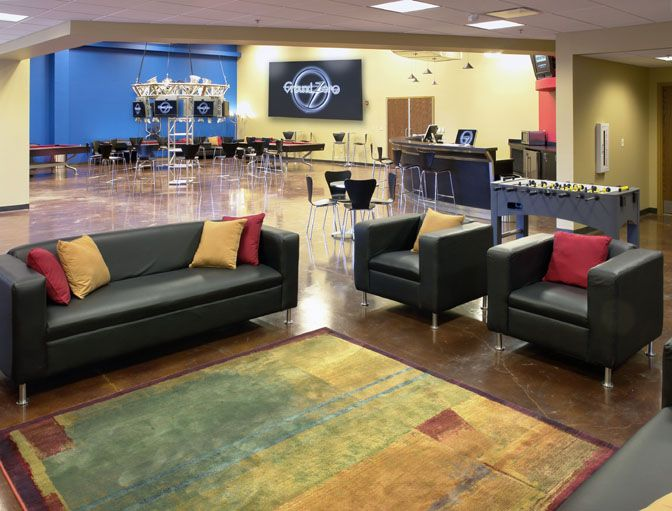 I Want This For Youth Ministry E Drool Church Ideas Pinterest Rooms And Room