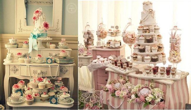 sweet-table-vintage-wedding-by-Cotton-and-Crumbs-left-and-via-Pinterest-right.jpg (649×374)