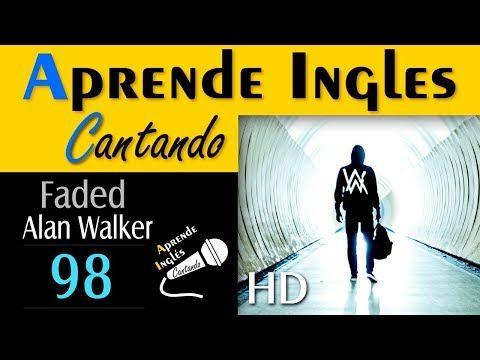 APRENDE INGLÉS CANTANDO 98 - YouTube