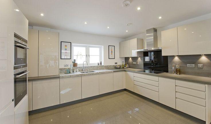Property for sale in Percival Mews, SE11 | Daniel Cobb