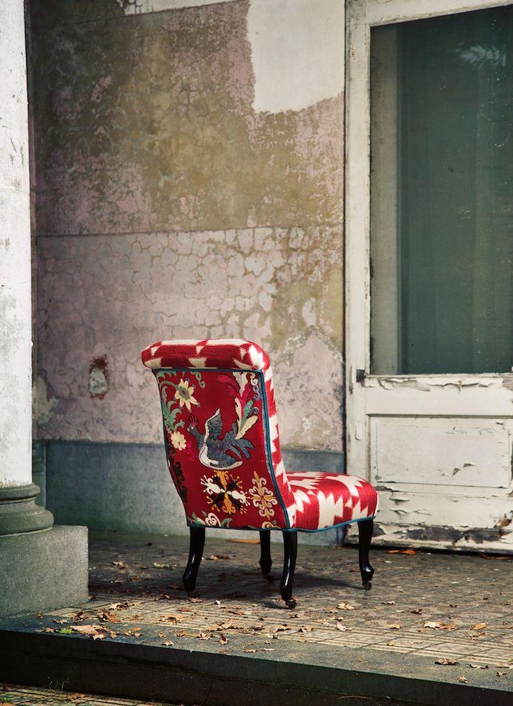 12 best Antique nursing chair images on Pinterest ...