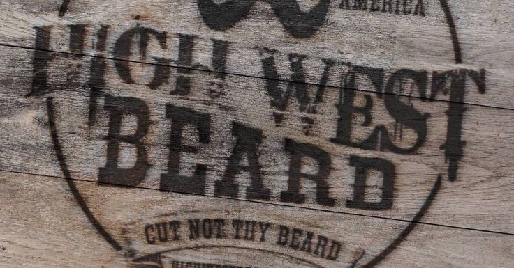 how to make your beard and mustache thicker