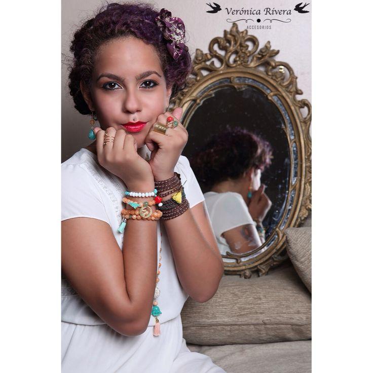 Verónica Rivera _accesorios