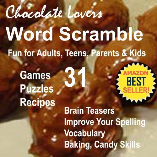 Fun Adult Brain Games | Brain games, Lettering, Printable ... |Fun Brain Games For Adults